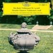 Violin Concerto: Morini(Vn)Fricsay / Berlin Rso +bruch: Concerto, 1,