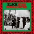 Black Byrd (Uhqcd)