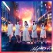 意志 【TYPE-A】(+DVD)