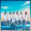 意志 【TYPE-C】(+DVD)