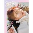 白と色イロ 【初回限定盤】(+DVD)