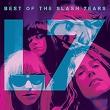 Best Of The Slash Years (アナログレコード)