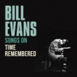 Song On Time Remembered
