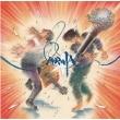 MOROHA IV 【初回限定盤】(+DVD)