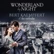 Wonderland By Night (180g)