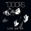 Live 68 / 69 (2CD)