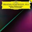 Sym, 1, : Karajan / Bpo (1987)