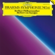 Sym, 4, : Karajan / Bpo (1988)