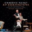 『愉快な騎兵』全曲 ミヒャエル・ホフシュテッター&ギーセン・フィル、クレメンス・ケルシュバウマー、他(2018 ステレオ)