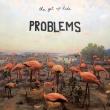 Problems (180グラム重量盤レコード)