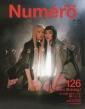 Numero Tokyo (ヌメロ トウキョウ)2019年 5月号