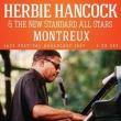 Montreux (2CD)