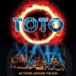 40 Hours Around The Sun (2CD)