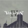 【HMV・Loppi限定】VOICARION IV 〜Mr.Prisoner〜 【通常版】