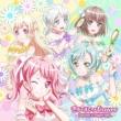 きゅ〜まい*flower 【Blu-ray付生産限定盤】
