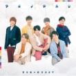 アメノチハレ 【初回盤B】(+DVD)