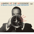 Jumpin At The Woodside: The Complete Lp