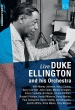 Jazz Legends: Duke Ellington And His Orchestra