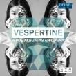 『ヴェスパタイン』〜ビョークのアルバムによるオペラ マシュー・トゥーグッド&マンハイム国立劇場、チ・ユン、橋本明希、他(2018 ステレオ)