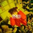 SICK(S)【完全生産限定盤】(CD+Tシャツ)