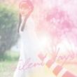 silent days 【初回限定盤】(+DVD)