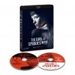 蜘蛛の巣を払う女 ブルーレイ&DVDセット