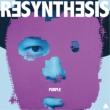 Resynthesis (Purple)