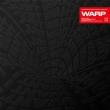 Warp 10 Year Anniversary: 2009 -2019 (アナログレコード)