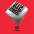 Big Mack (Original Sampler)【2019 RECORD STORE DAY 限定盤】(アナログレコード)