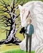 劇場版 夏目友人帳 〜うつせみに結ぶ〜Blu-ray【完全生産限定版】