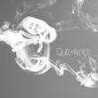 QUIZMASTER 【完全生産限定盤】(2CD+グッズ)