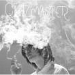 QUIZMASTER 【初回生産限定盤】(2CD+Blu-ray)