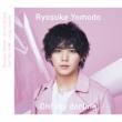 Oh! my darling / Lucky-Unlucky 【初回限定盤2】(CD+DVD)