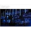 "斉藤壮馬 1st Live ""quantum stranger(s)"" (Blu-ray)"