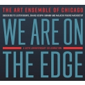 We Are On The Edge: A 50th Anniversary Celebration (2CD)