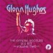 Official Bootleg Box Set Volume Two 1993-2013 (6CD)