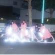 トレンディガール 【初回生産限定盤A】