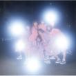 トレンディガール 【初回生産限定盤B】
