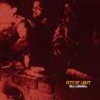 City Of Light (アナログレコード)