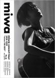 "miwa concert tour 2018-2019 ""miwa THE BEST"" (Blu-ray+CD)"