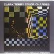 Color Changes (180グラム重量盤レコード/Speakers Corner)
