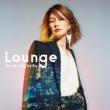 Lounge (+DVD)