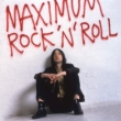 Maximum Rock N Roll: The Singles Remastered Volume 1