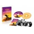 ボヘミアン・ラプソディ 2枚組ブルーレイ&DVD