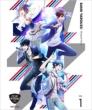 ドラマCD 「バンドやろうぜ!」Original Story Vol.1
