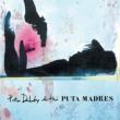 Peter Doherty & The Puta Madres (2CD+DVD)