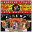 Rock And Roll Circus: Expanded Audio Edition (2CD)