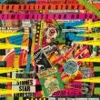 Time Waits For No One: Anthology 1971-1977 <SHM-CD/紙ジャケット>
