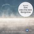 Ein Deutsches Requiem : Andre Previn / Royal Philharmonic, M.Price, Ramey