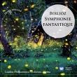 幻想交響曲、序曲『ローマの謝肉祭』、『ベアトリスとベネディクト』序曲 ズービン・メータ&ロンドン・フィル